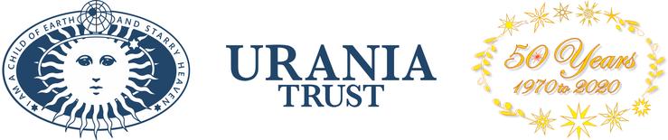 Urania Trust logo