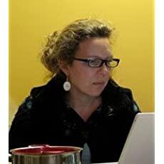 Christina Rodenbeck